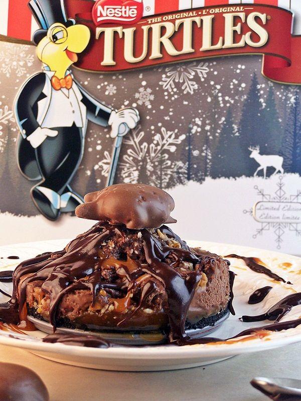 cravingsofalunatic-turtle-ice-cream-pie-5