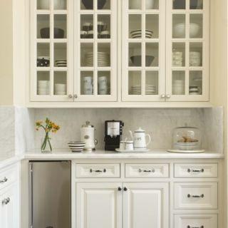 Glass Insert Kitchen Cabinet Doors Hot Child In The City Pinterest