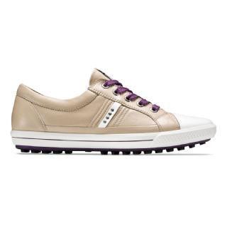 Ecco Womens Golf Shoes - Ecco Biom Womens Golf Shoes #Ecco_Womens_Golf