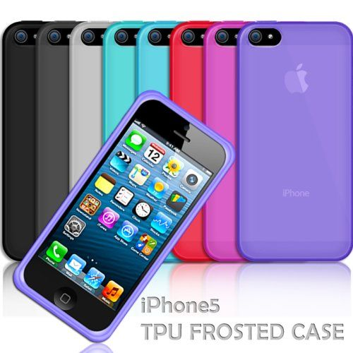 iphone 5 case with tracking device