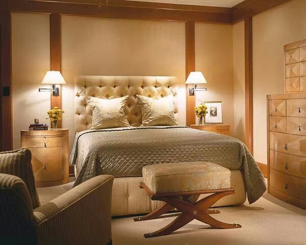 cozy bedroom bedroom ideas pinterest
