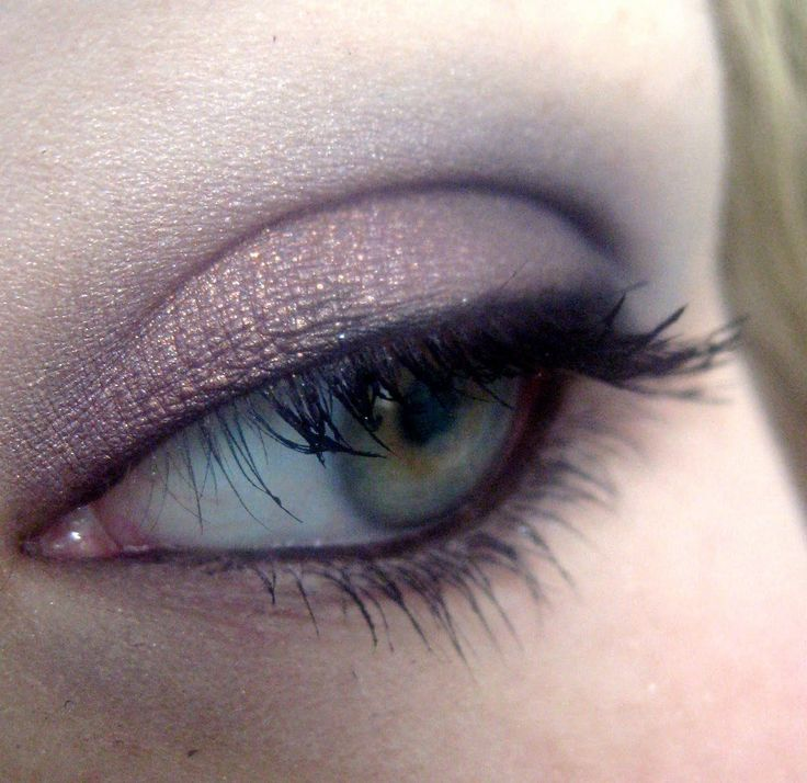 mac trax eyeshadow dupe - photo #39