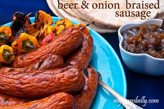 chicken sausage, easy recipe, chicken sausage recipes, relationship ...