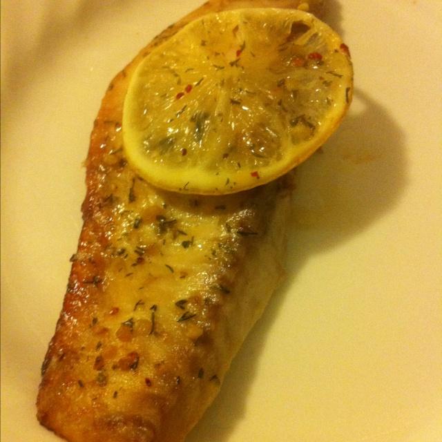 Tilapia ! | Fish | Pinterest