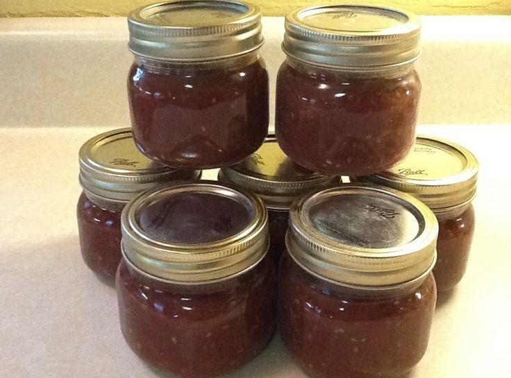 ... tadka tomato dal and green tomato chutney tomato pie tomato jam