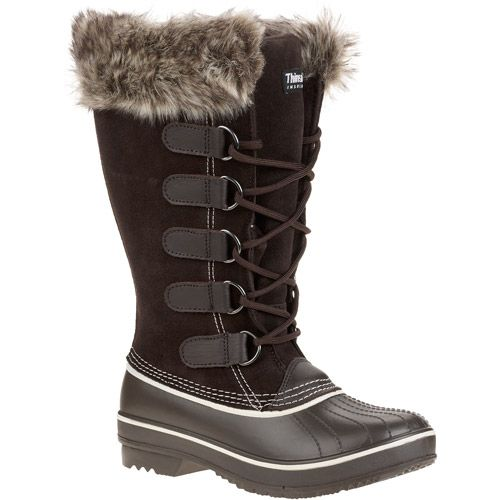 Excellent  Furry Boots With Long Fur 1 Review Women S Bohemian Winter Furry Boot