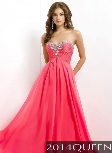Zayas Prom Dresses 90