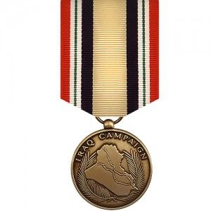 Pin by usa military medals on u s army military medals pinterest