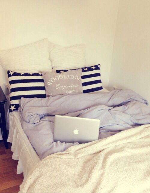100 teen bedroom tumblr project decor hippie bedroom pinte