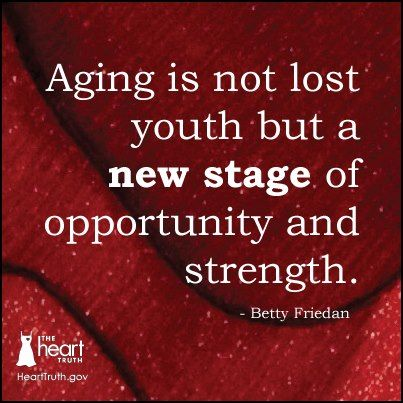 aging is not lost youth quotes inspiration pinterest