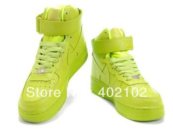 fashion Women Hip-hop shoes Women's Fashion Sneaker Skate Board Shoes
