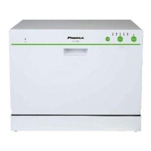 Countertop Dishwasher Brands : countertop dishwasher (good reviews) Shinys Pinterest