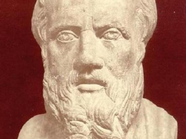 herodotus thesis statement
