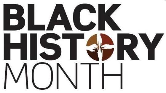 memorial day black origin