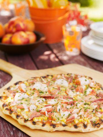 ... mozzarella basil marinated mozzarella cherry tomato and basil salad