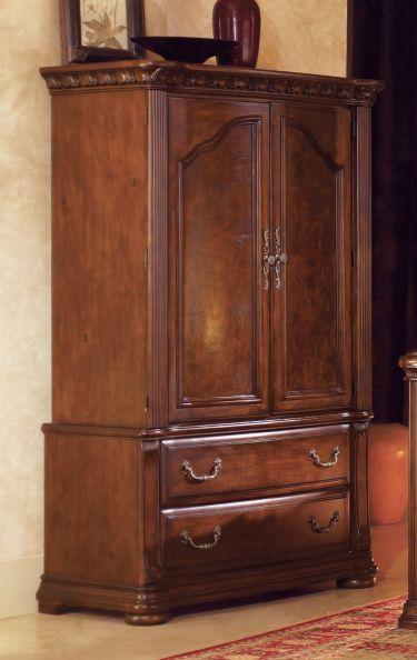 Bedroom Armoire Canada