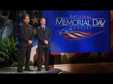 memorial day video pbs