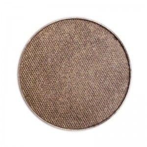 Makeup Geek Eyeshadow Pan - Moondust