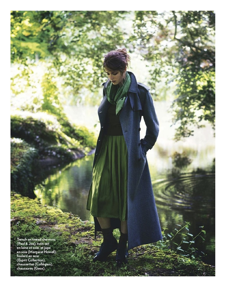 Pin by kimberley williams on fashion editorials pinterest for Campagne anglaise