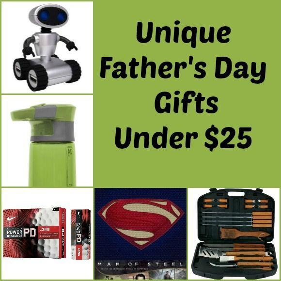 father day ideas gift