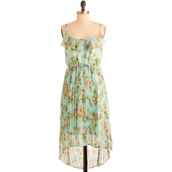 Roof garden party dress pretty dresses pinterest for Garden party dresses