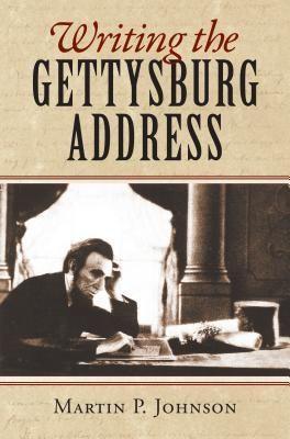 Gettysburg Address Tweet