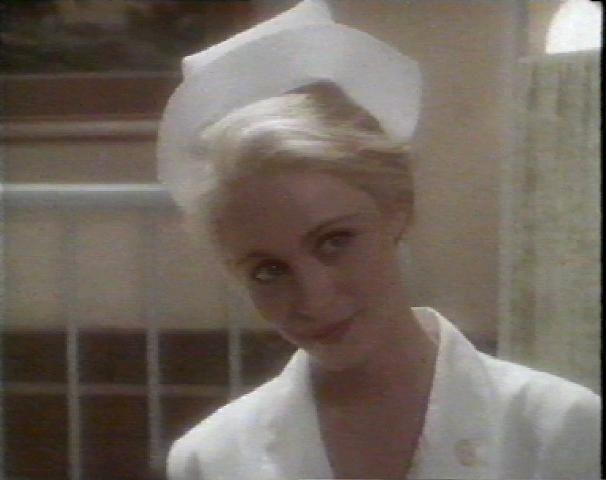 Date With an Angel (1987) • peliculas.film-cine.com