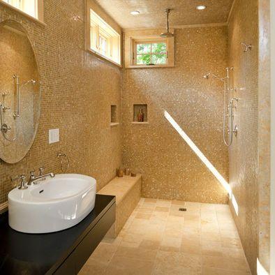 Bathroom Showers Without Doors Bathroom Showers Without Doors Bathroom Showers Without Doors