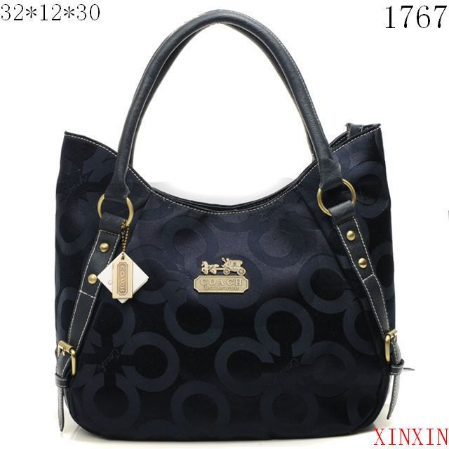 ... - Blue 1291 CH0442 - 40.79 : Coach Outlet Coach Handbags On Sale