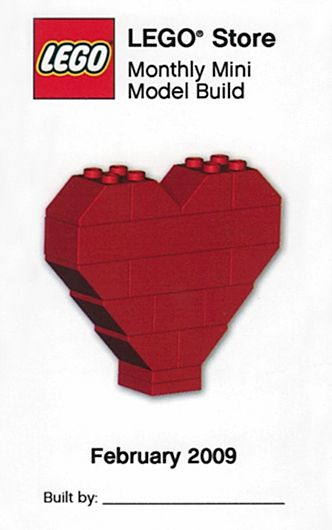valentine's day felicia