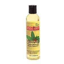 Almond Oil For Hair Sally'S 49
