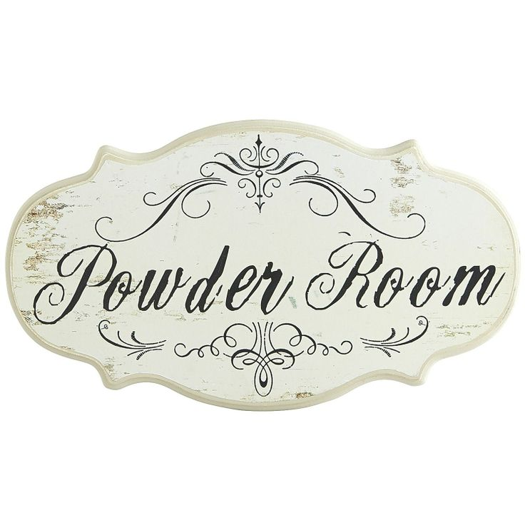 Pier 1 Powder Room Wall Decor Ideas For The House