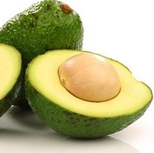 abacate reduz compulsão por comida