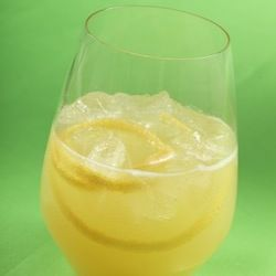 Pin by Florida Grapefruit on Grapefruit in a Glass | Pinterest