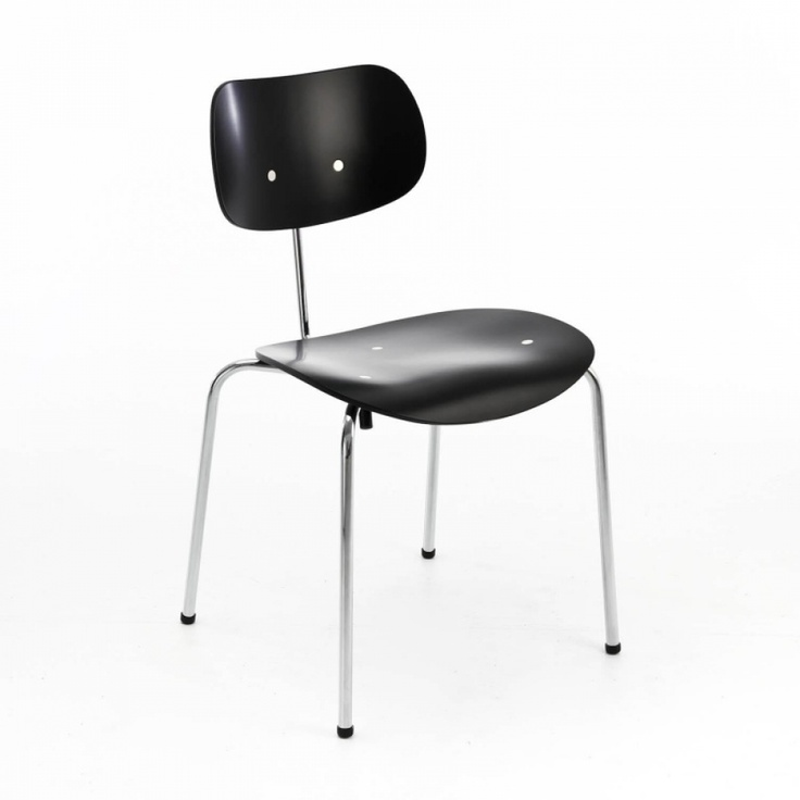 stuhl se 68 su egon eiermann m bel pinterest. Black Bedroom Furniture Sets. Home Design Ideas