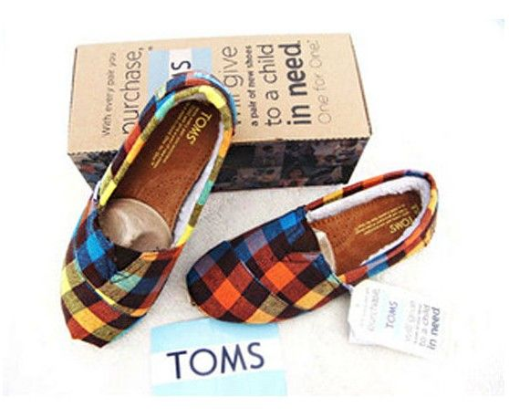 Toms Shoes Hot : Toms Outlet Shoes Online, Cheap toms shoes on sale
