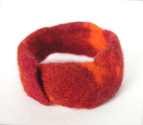 red valentine gifts