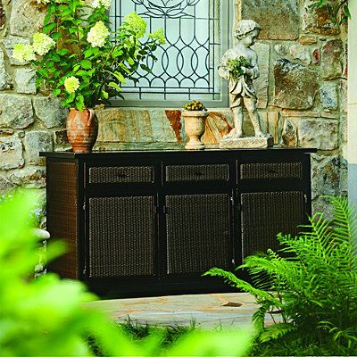 Outdoor Furniture, Patio Furniture & Outdoor Decor