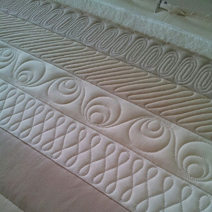 Quilting Designs Sashing : sashing ideas. Quilting Motifs Pinterest