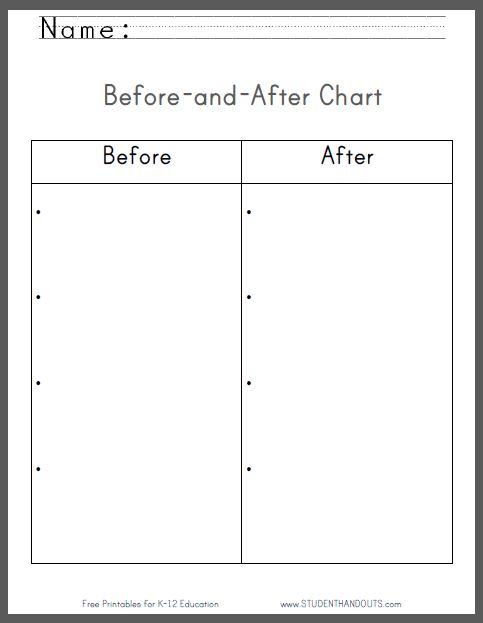 pin by alesa delsignore on reference free printables pinterest. Black Bedroom Furniture Sets. Home Design Ideas