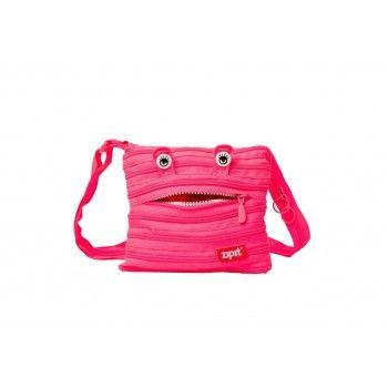 Zipit Mini Shoulder Bag 22