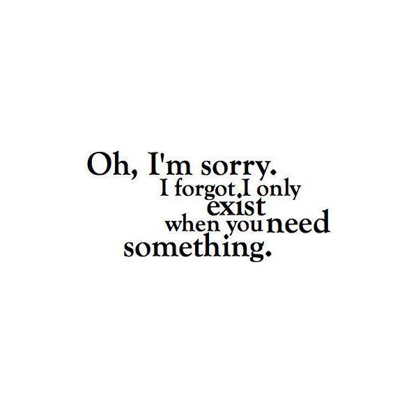 unfortunetly  sayings i like  Pinterest