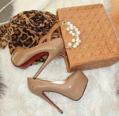 beats studio 2013 cheap Tan heels  My Style