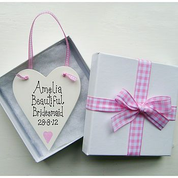 personalised gifts for him for valentines