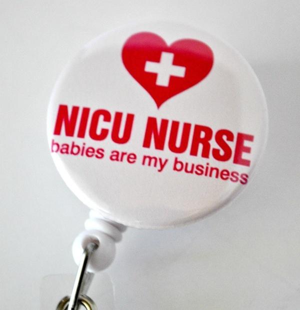 quotes about nicu nurses quotesgram
