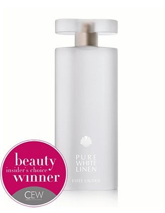 Est 233 E Lauder Pure White Linen For Women Perfume Collection