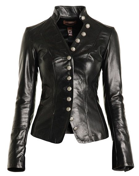 Danier leather jackets for men