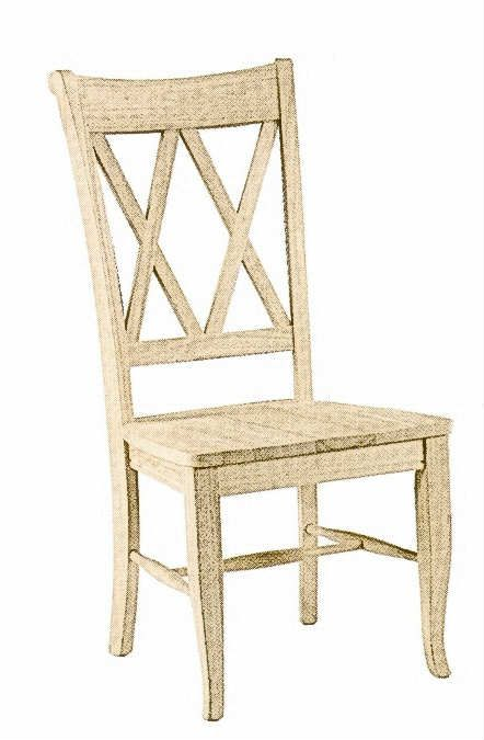 Adams Furniture High Point North Carolina 336 885 7474