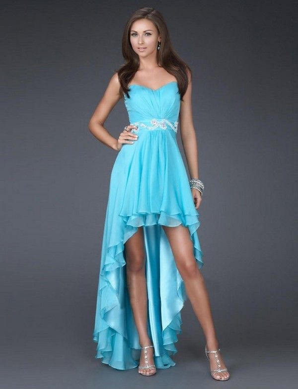 Where Can I Find Evening Dresses 106