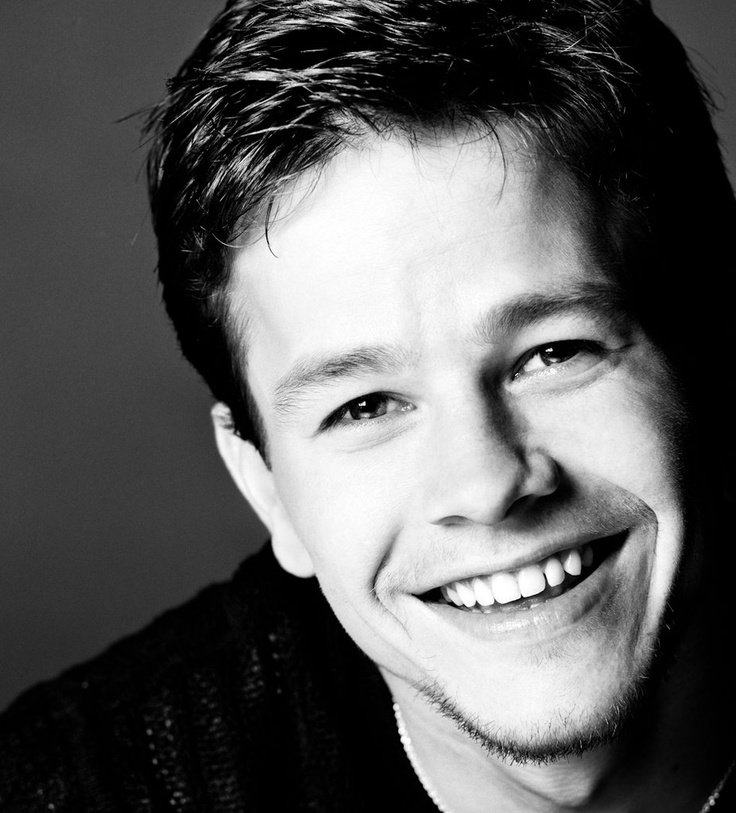 Mark Wahlberg, 1996